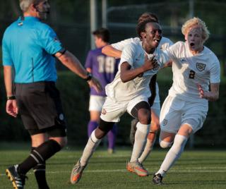 Sports - High School Sports - The Daily Memphian