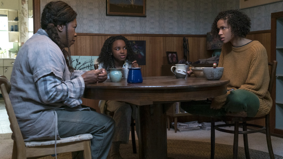 "<strong>Indie Memphis is bringing a one-night showing of ""Fast Color,"" a film about three generations of a family with superpowers, to Malco Studio on the Square on Wednesday, June 5.&nbsp;</strong>(Courtesy Lionsgate Publicity)"