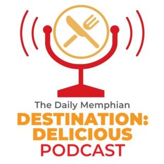 Podcasts - The Daily Memphian