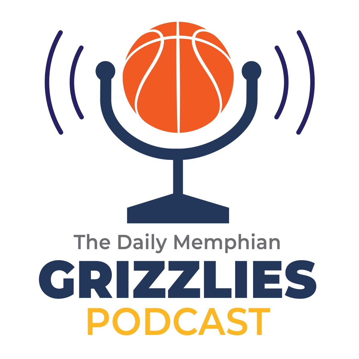 Grizzlies Podcast: Thumbing through the Memphis Grizzlies Glossary