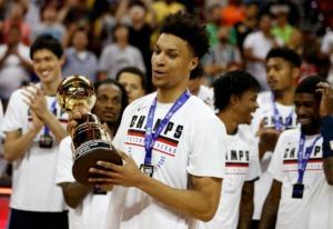low priced 45919 83f06 Sports - Memphis Grizzlies - The Daily Memphian
