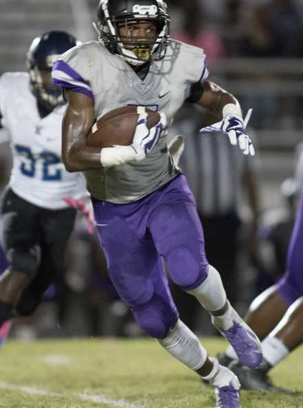 Daily Memphian High School Football Playoff Preview The Daily Memphian