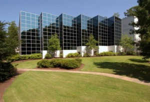 <strong>Stryker has announced plans to acquire Wright Medical Group N.V. for $30.75 per share, or a total equity value of $4 billion.</strong> (Daily Memphian file)
