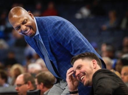Calkins: Memphis declares war on the NCAA