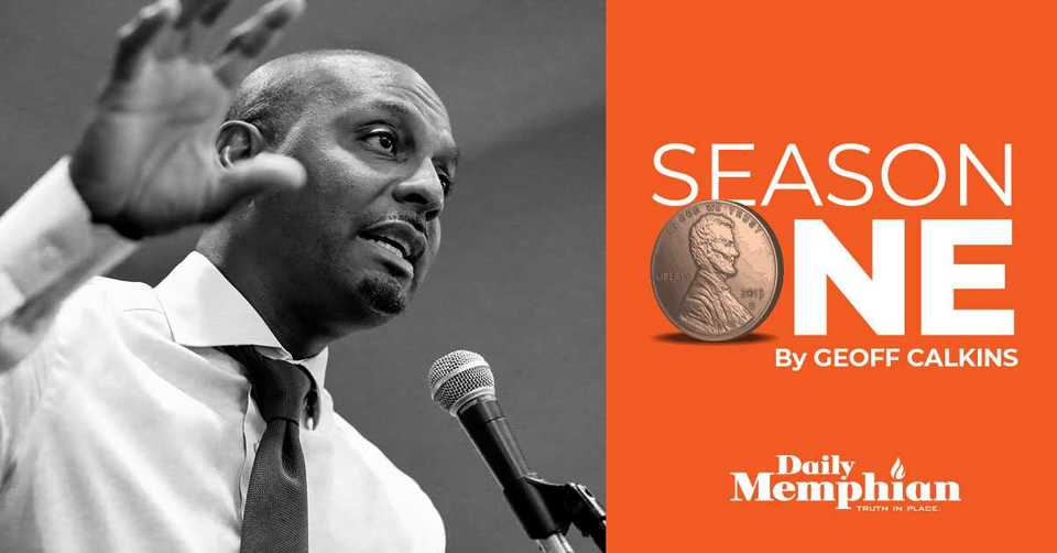 83193ce5fd8 Chapter One  The second Penny Hardaway era begins at Memphis - The ...