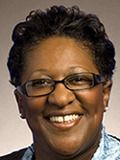 <strong>State Rep. </strong><br /><strong>Karen Camper</strong>