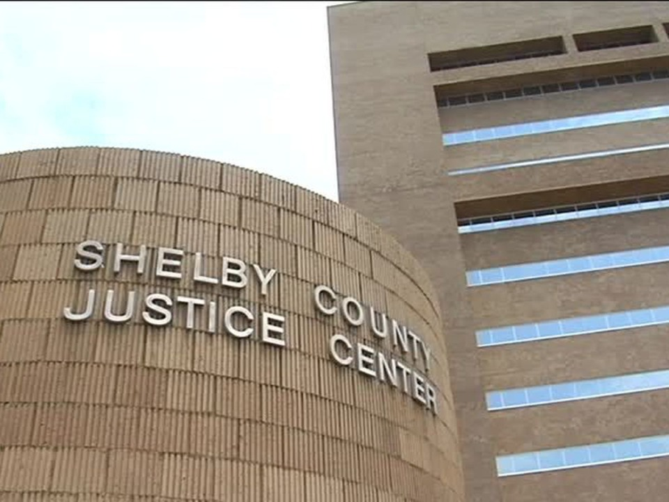 <strong>Shelby County General Sessions Criminal Court has reset court hearings suspended due to the COVID-19 outbreak</strong>. (Daily Memphian file)