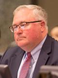 Mark Billingsley