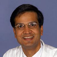 <strong>Dr. Manoj Jain</strong>