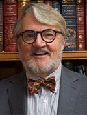 Memphis City Council member Dr. Jeff Warren