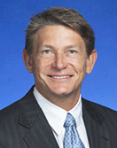 <strong>Randy Boyd</strong>