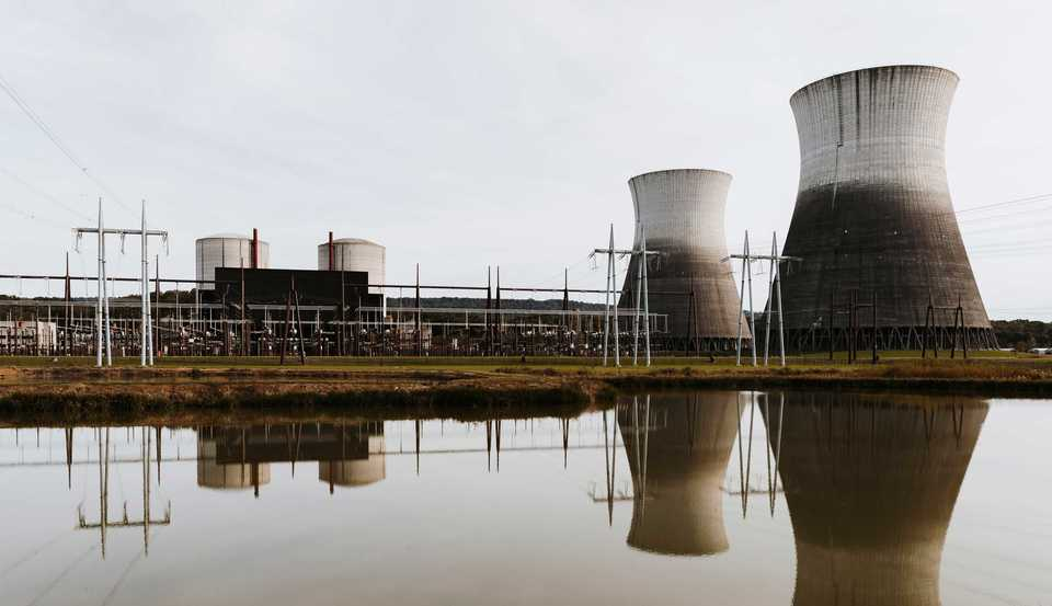 <strong>The Tennessee Valley Authority has called off the sale of the Bellefonte Nuclear Plant in northeastern Alabama to Nuclear Development LLC because the company failed to meet Friday's closing deadline.</strong>&nbsp;(Houston Cofield/Daily Memphian)