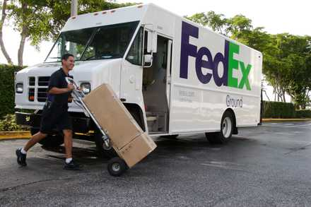 "<p class=""p1""><span class=""s1""><b>FedEx and Walgreens are offering next-day prescription deliveries in selected U.S. markets.</b> (Daily Memphian file)</span>"