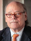 <strong>U.S. Rep. </strong><br /><strong>Steve Cohen</strong>