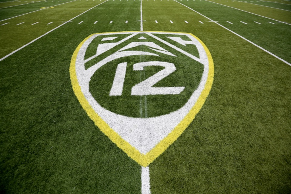 <strong>The Big Ten reversed its decision to cancel its football season amid the COVID-19 pandemic and now the Pac-12 also has reversed course.</strong> (Ryan Kang/AP file)