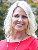 <strong>Terri Johnson</strong>