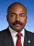 <strong>G.A. Hardaway</strong>