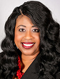 <strong>Shantelle Leatherwood</strong>