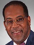 <strong>Dr. Reginald Coopwood</strong>