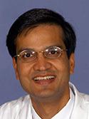 <strong>Dr. Manoj Jain </strong>