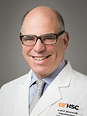<strong>Dr. Scott Strome</strong>