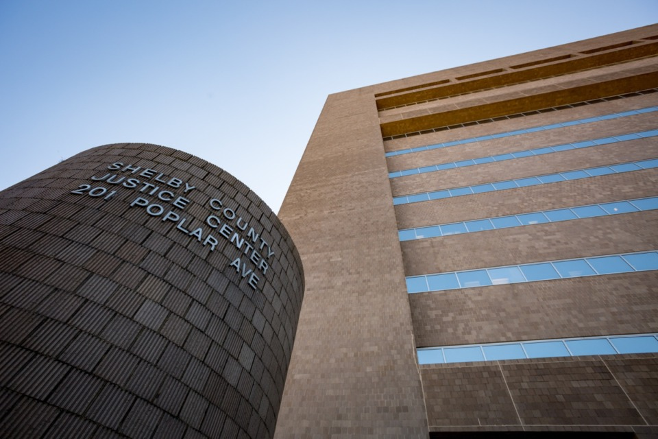 <strong>The Shelby County Sheriff&rsquo;s Office announced Wednesday, Dec. 23, that it has reached a &ldquo;tentative resolution&rdquo; in a lawsuit on behalf of several inmates at the Shelby County Jail related to the COVID-19 pandemic.</strong> (Daily Memphian file)