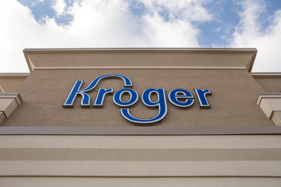 <strong>Those who complete soft job skills programs backed by the city of Memphis will get a chance at jobs with the Kroger Delta Division Distribution Center.</strong> (Daily Memphian file)