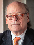 <strong>U.S. Rep.</strong><br /><strong>Steve Cohen</strong>