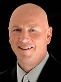<strong>Doug McGowen</strong>