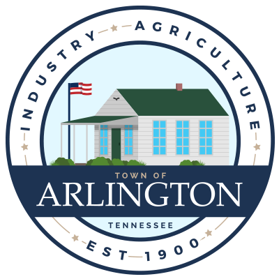 Town of Arlington Tennessee
