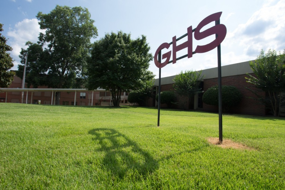 <strong>Legislation that would force Shelby County Schools to transfer Germantown&rsquo;s namesake schools, such as Germantown High School, to the suburb&rsquo;s school district initially failed in the Senate Education Committee but was then added as an amendment to another measure.</strong>&nbsp;(Daily Memphian file)