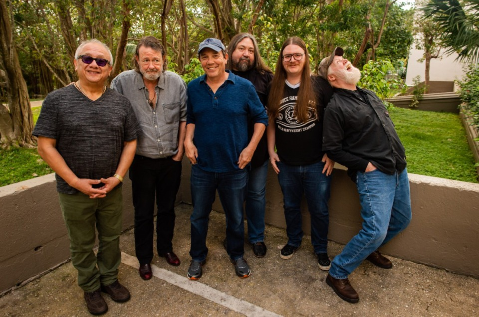 <strong>Widespread Panic&nbsp;is scheduled to play two nights of 2021 Mempho Music Festival.</strong> (Credit: Josh Timmermans/Courtesy Mempho Music Festival)