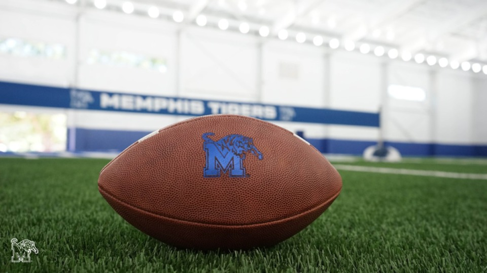 <strong>Box score for Saturday, Sept. 11, 2021: University of Memphis, 55; Arkansas State, 50.</strong> (Marcus Tompkins/Submitted photo)