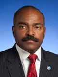 <strong>State Rep. </strong><br /><strong>G.A. Hardaway</strong>