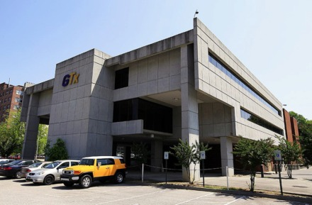 <strong>The labs for GTx Inc. are located on the University of Tennessee Health Science Center campus in Memphis. GTx will merge with medical technology manufacturer Oncternal Therapeutics and relocate its headquarters to San Diego. </strong>(Daily Memphian file)