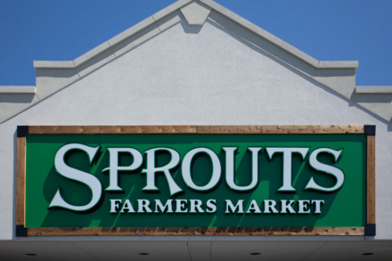 <strong>A former Memphis employee of Sprouts Farmers Market is suing the Phoenix-based grocer for her firing, which she alleges was due to her gender, race and pregnancy, and for complaining about sexual harassment.</strong> (Daily Memphian file)