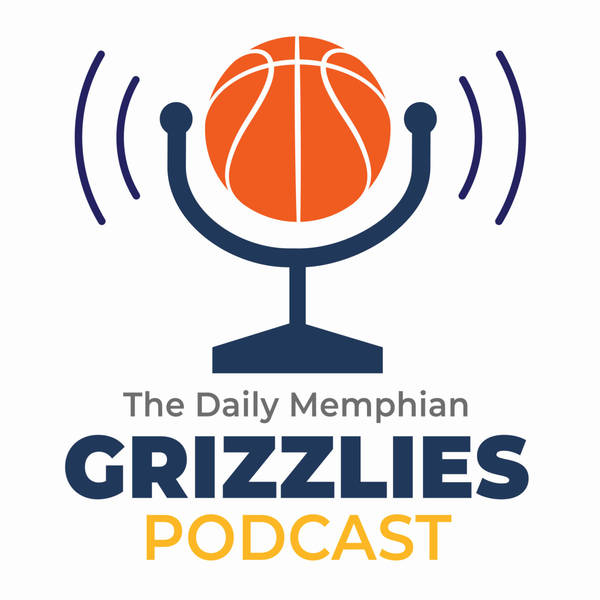 Grizzlies Podcast: Management and coaching questions with
