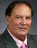 <strong>Dr. David Sousa</strong>